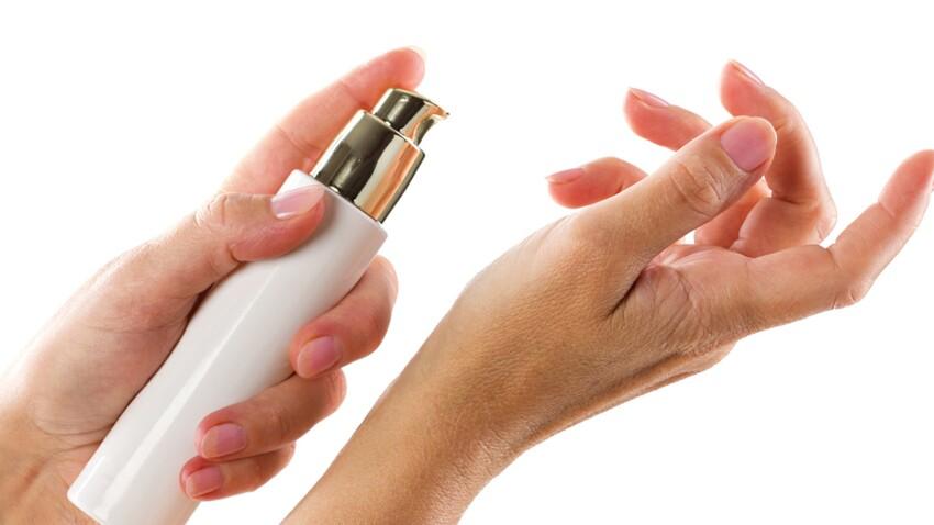 3 astuces pour avoir de belles mains après 50 ans
