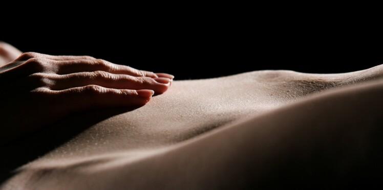 Le massage tantrique pour réveiller le désir : ça marche ?