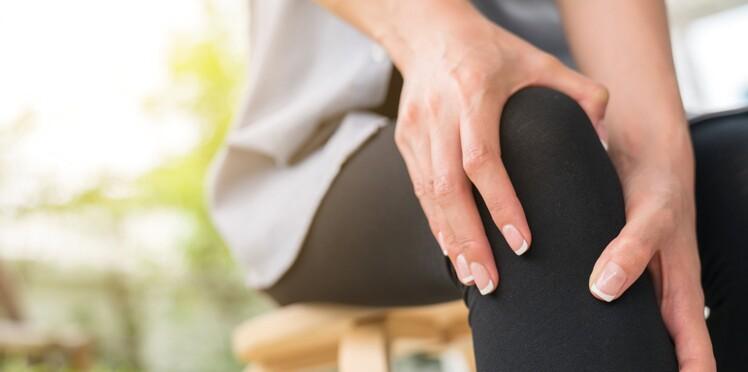Arthrose : enfin un médicament qui freine la maladie ?