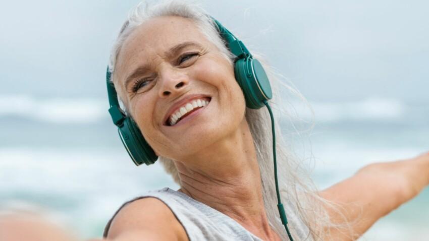 La musique fait danser notre cerveau !