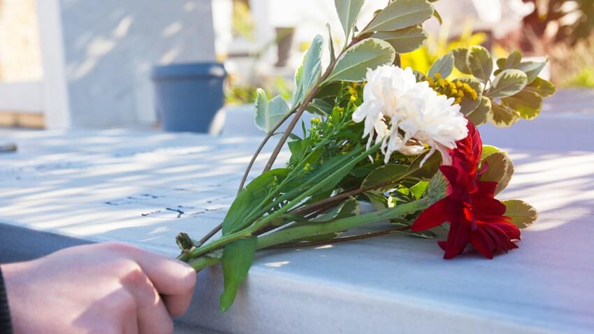 Inhumation, crémation… Si le défunt n'avait rien prévu, qui tranche ?