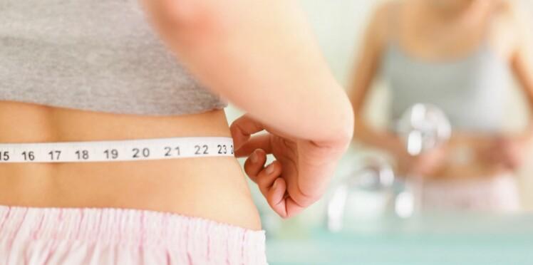 Cancer du sein : perdre un peu de poids limite les risques