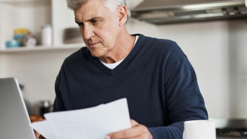 Départ à la retraite : comment déclarer une cessation d'activité ?
