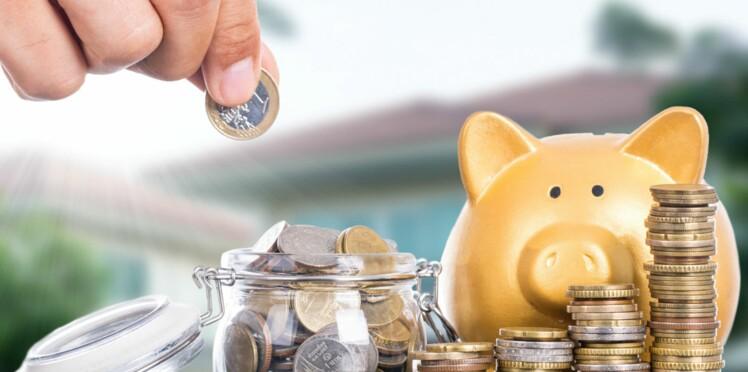 Bonne nouvelle : les retraites complémentaires revalorisées en novembre