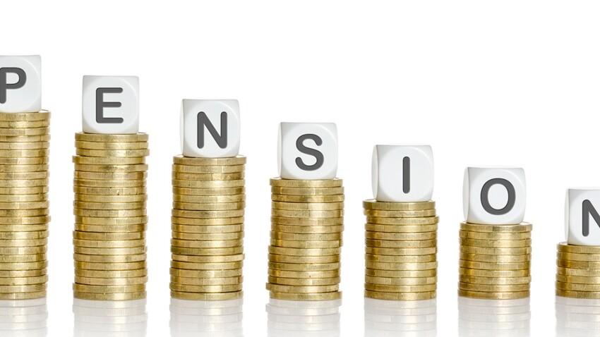 Une majorité de retraités va perdre 470 euros de pouvoir d'achat par an