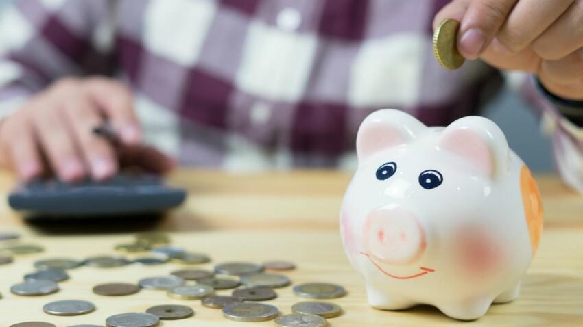 Âge de départ, cotisations... les grandes lignes de la réforme des retraites