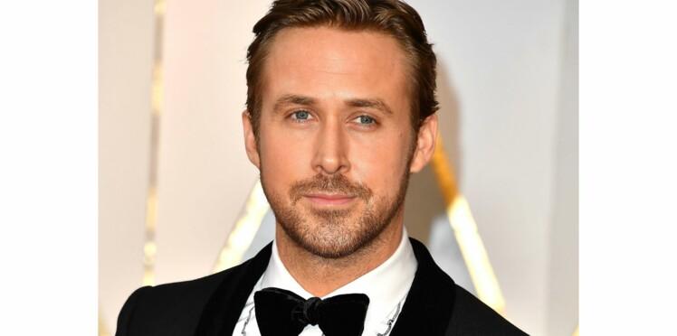 5 choses à savoir sur Ryan Gosling