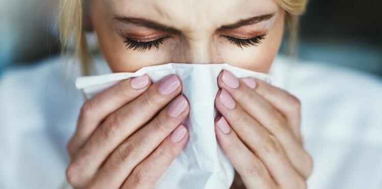Sinusite : aiguë ou chronique, les solutions