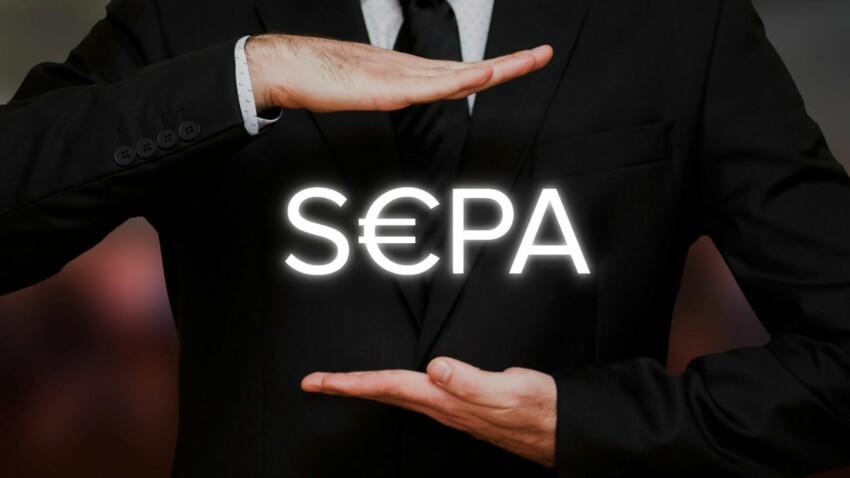 Virement, prélèvement SEPA, TIP : quelle différence ?