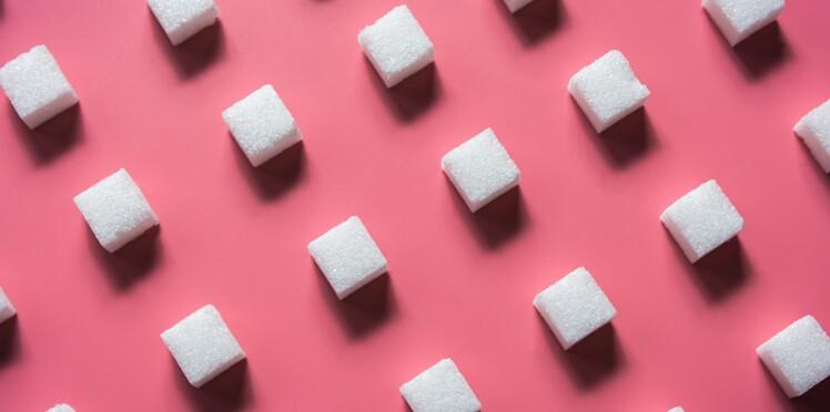 Test : êtes-vous accro au sucre ?