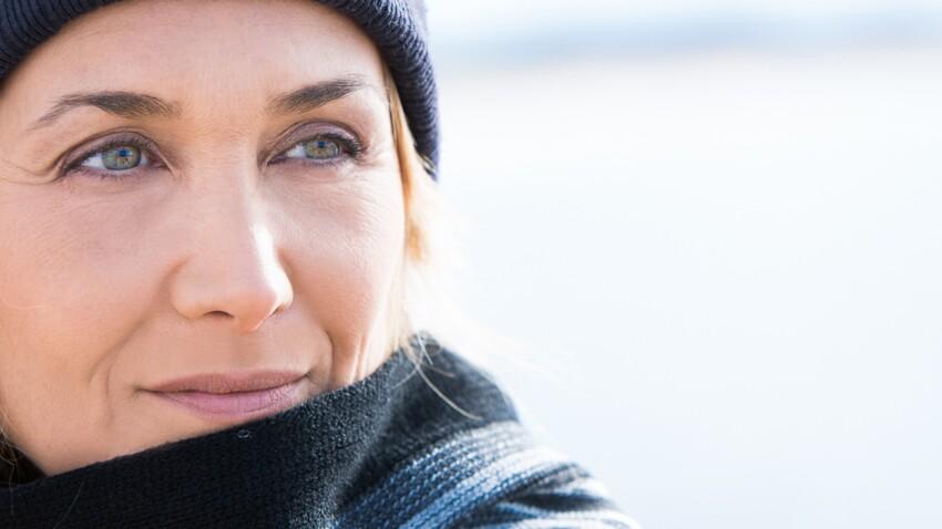 Arrivée du froid : 5 astuces pour ne pas tomber malade