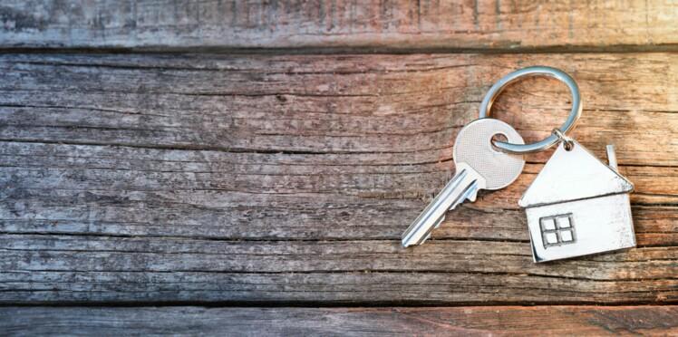 Comment acheter l'appartement que je loue ?