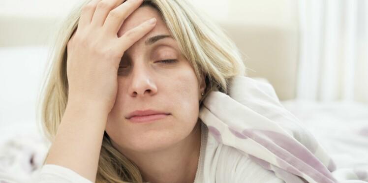 Je fais des apnées du sommeil, quelles solutions ?