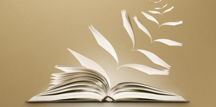 L'association du mois : Lire pour en sortir