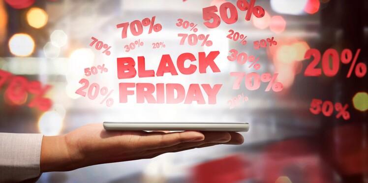 Black Friday : 10 bonnes affaires pour les seniors
