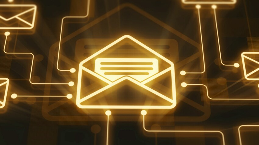 Comment savoir si ma boîte mail a été piratée ?