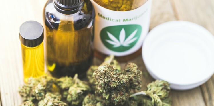 Cannabis thérapeutique, un produit stupéfiant ?