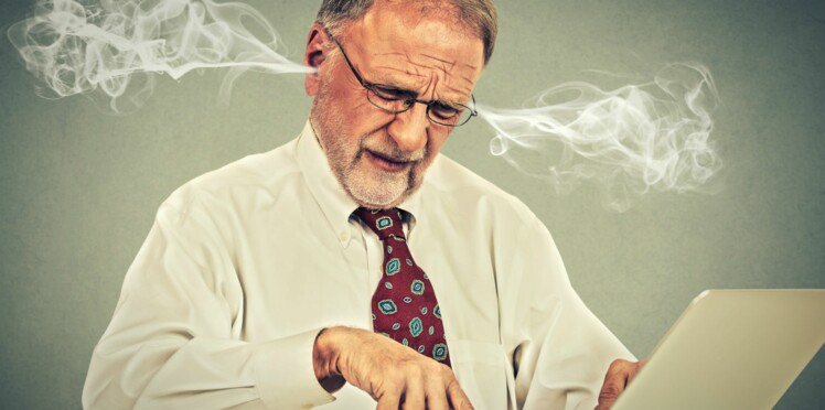 Retraite complémentaire : mauvaise nouvelle pour ceux qui ont des trimestres en trop