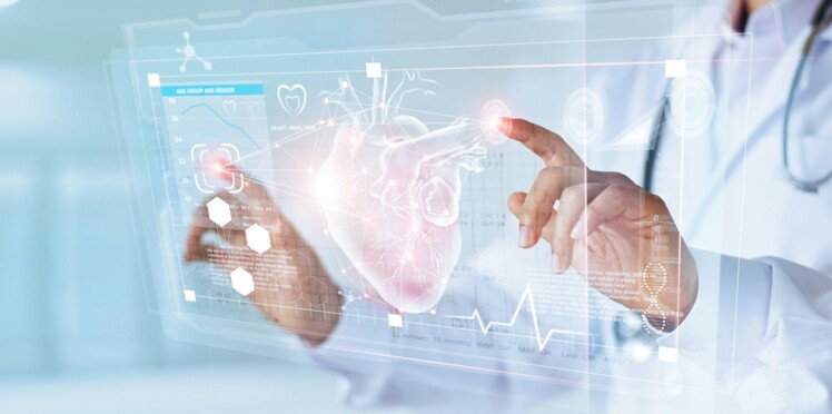 Cardiologie: dispositifs et médicaments ne cessent de s'améliorer