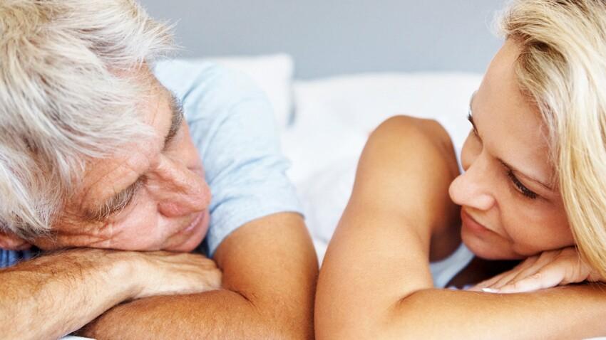 Sexo : comment lui dire non sans le froisser ?