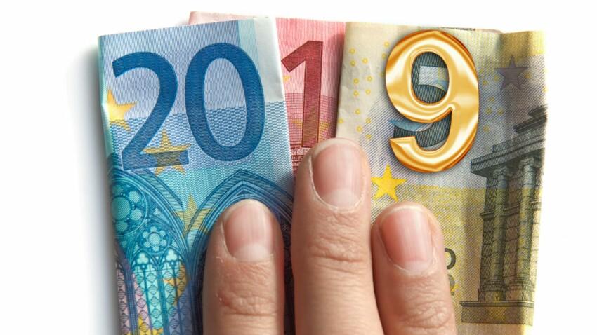 Impôts 2019 : comment déclarer ses dons aux associations ?