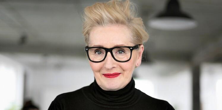 40 % des seniors ne portent pas de lunettes adaptées à leur vue !