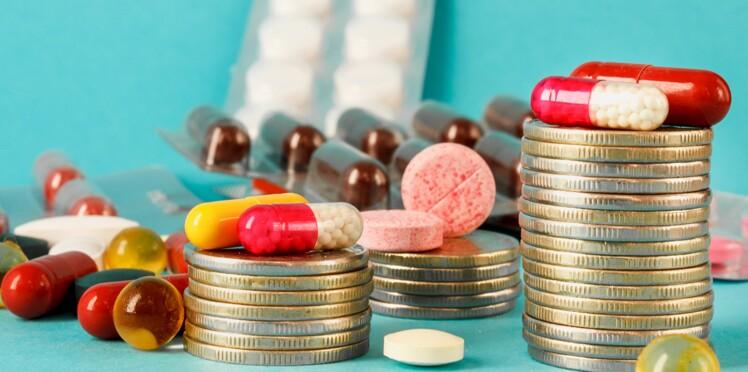 Certains médicaments vous coûteront plus cher en 2019 !