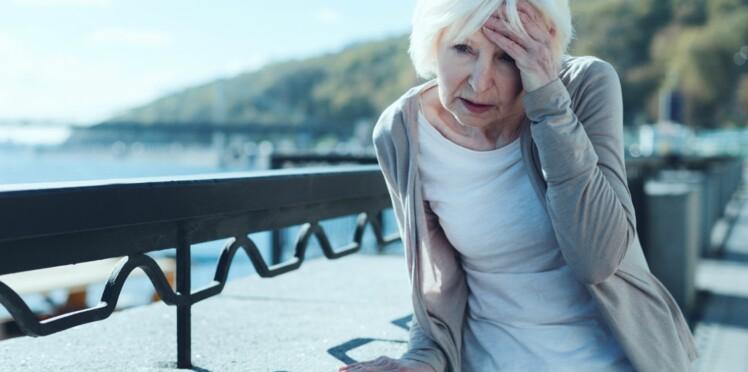 Vertiges, acouphènes : et si c'était la maladie de Ménière ?