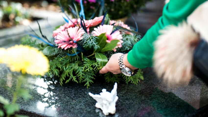 Comment financer les obsèques d'un proche?