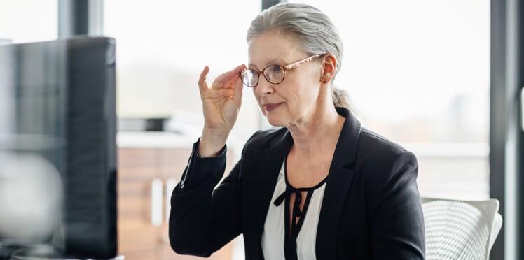 Mon employeur peut-il me forcer à prendre ma retraite ?