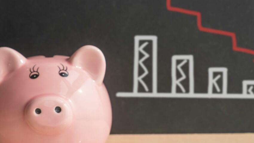 Avant la retraite, les Français surévaluent le montant de leur pension