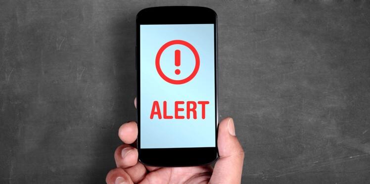 Téléphone mobile : les 3 arnaques du moment dont il faut se méfier