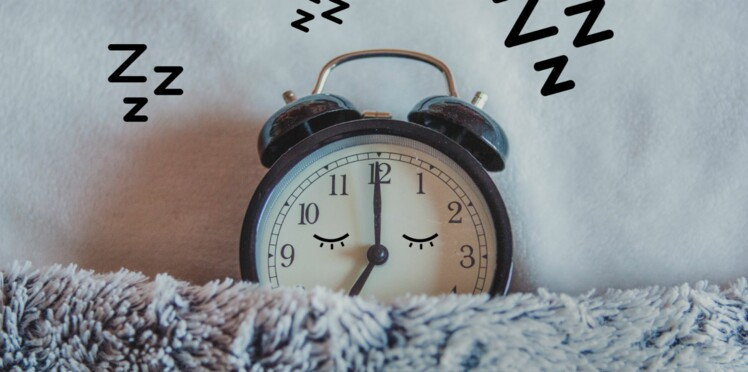 J'ai du mal à aller au lit ou je me réveille souvent, que faire ?