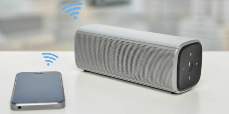 Le Bluetooth, mode d'emploi