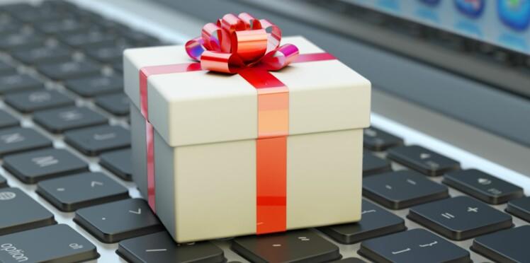 3 sites pour dénicher ses cadeaux