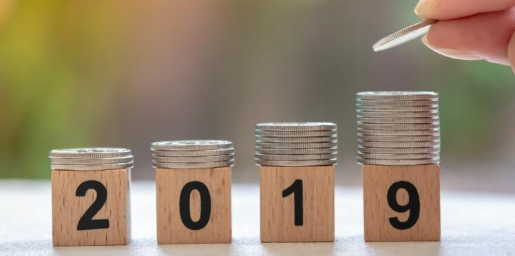 Baisse de la CSG : les retraités en profiteront-ils vraiment dès janvier ?