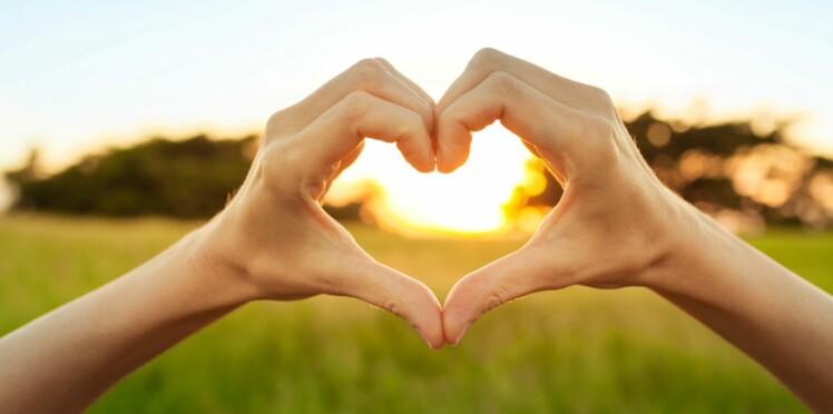 Je prends mon cœur en main: mes réflexes prévention