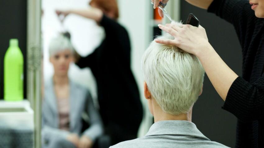 Tarifs chez le coiffeur : on s'y perd !