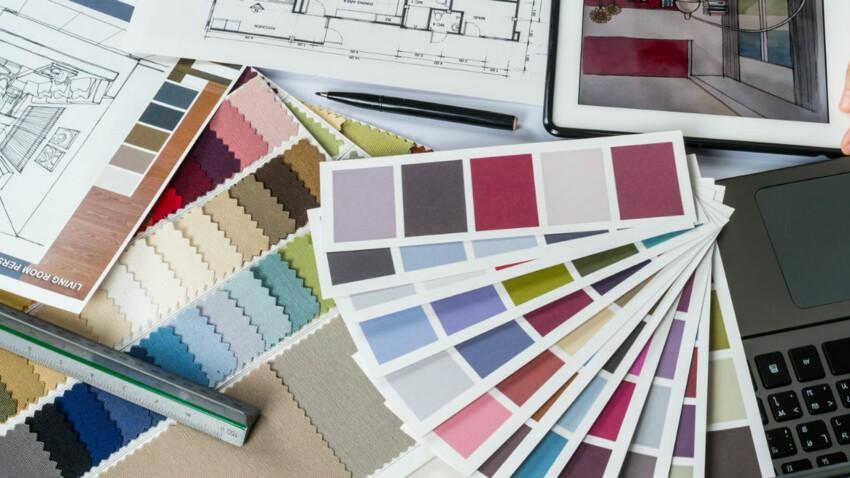 3 sites pour trouver un architecte ou un décorateur