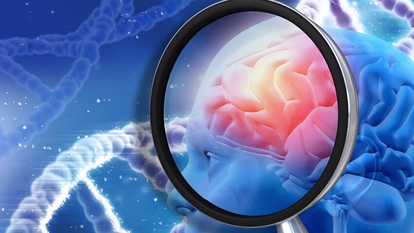 Fibromyalgie : une piste pour enfin soulager les douleurs ?