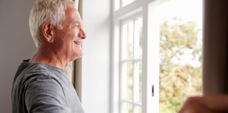 5 astuces pour se débarrasser de l'humidité dans sa maison