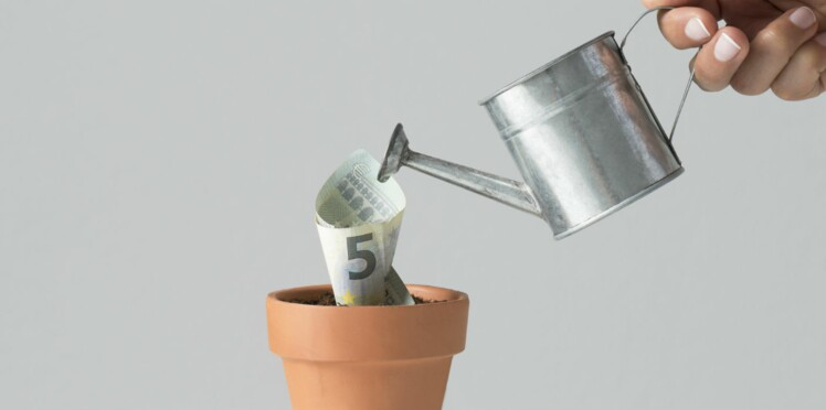 Retraite: 10 questions sur la pension de réversion