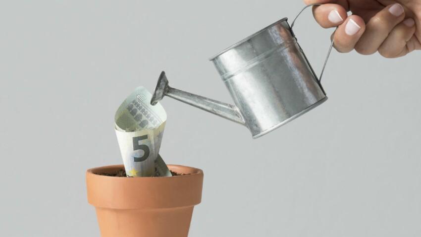 Retraite: la pension de réversion en 10 questions