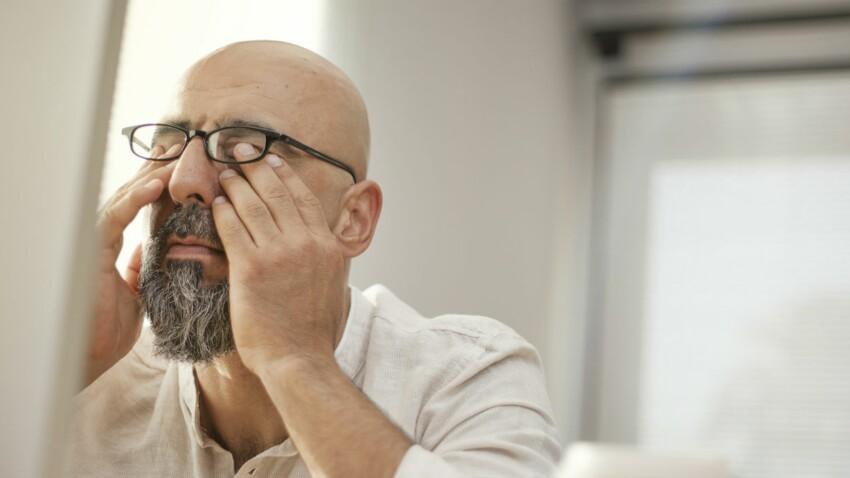 Comment adapter la luminosité de mon PC pour protéger mes yeux?