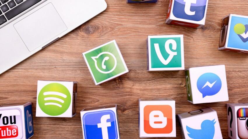 Les #challenges, des défis sur les réseaux sociaux