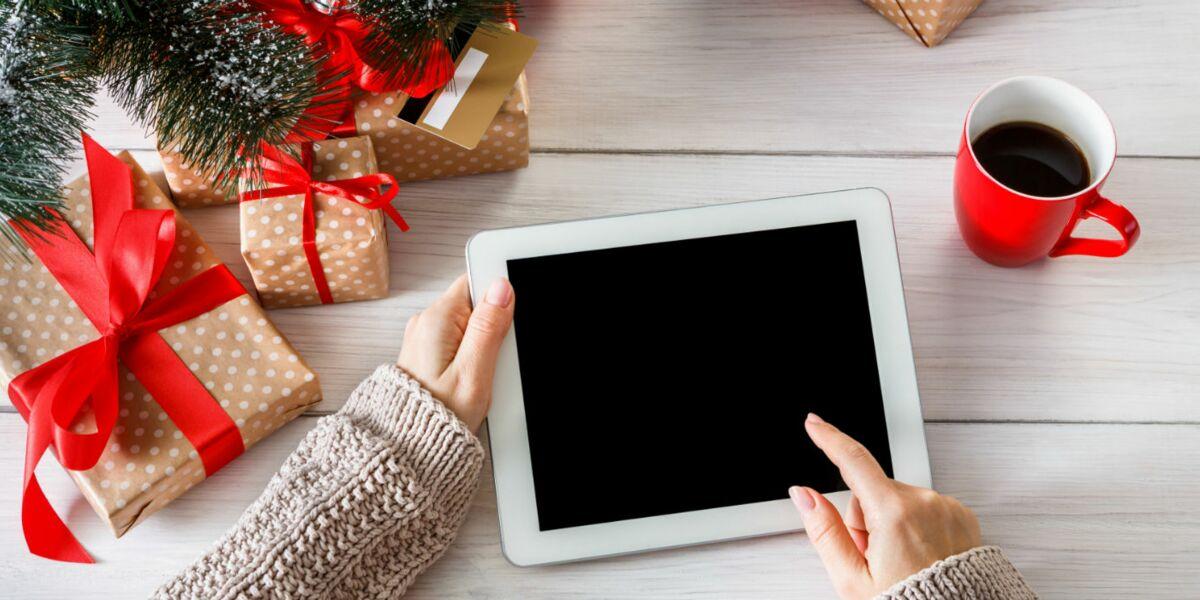 8 sites pour revendre ses cadeaux de Noël (discrètement) : Femme