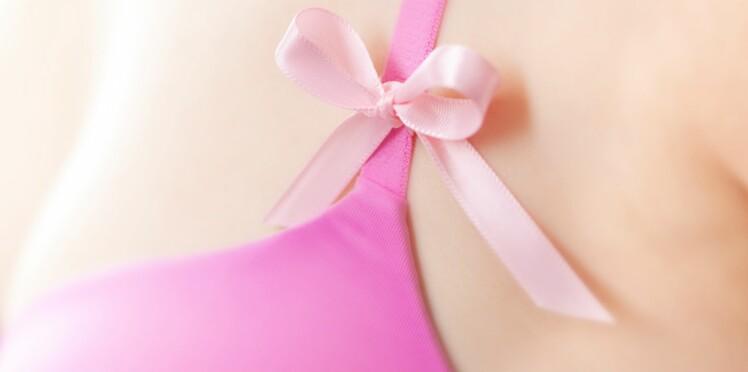 L'acupression, le bon geste antidouleur après un cancer