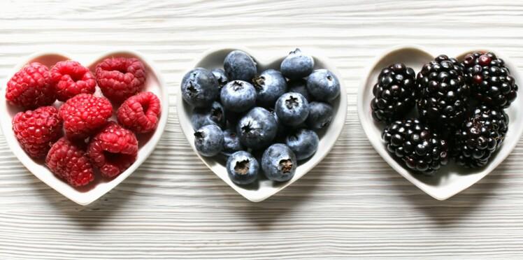 L'assiette libido : je mange donc je jouis ?