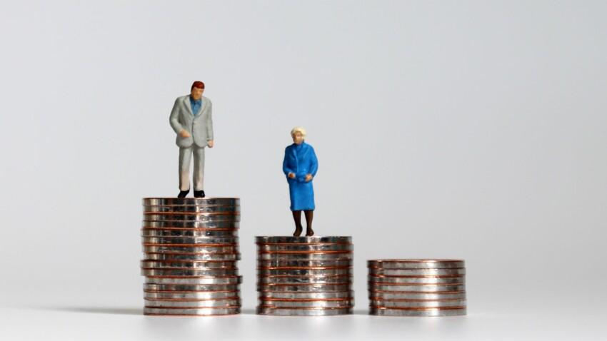 Retraités : voici les seuils de revenus pour bénéficier de la baisse de la CSG