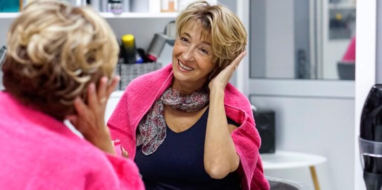 5 conseils pour éviter les déceptions chez le coiffeur
